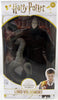 Harry Potter Deathly Hallows Part II 7 Inch Action Figure - Voldermort