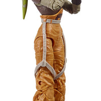 Star Wars The Black Series 6 Inch Action Figure Rebels Series - Hera Syndulla