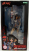 Evil Dead 2 9 Inch Statue Figure Bishoujo Series - Ash Williams