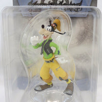 Kingdom Hearts 3 Inch Static Figure UDF Series - Goofy