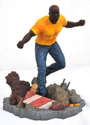 Marvel Gallery 9 Inch Statue Figure Netflix Series - Luke Cage Exclusive