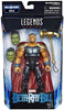 Marvel Legends Avengers Endgame 6 Inch Action Figure Hulk Series - Beta Ray Bill