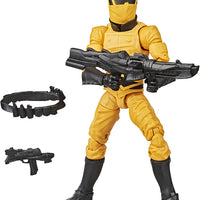 Marvel Legends Deluxe 6 Inch Action Figure - A.I.M. Trooper