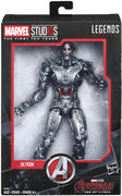 Marvel Legends Studios 6 Inch Action Figure 10th Anniversary Series - Ultron