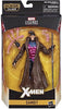 Marvel Legends X-Men 6 Inch Action Figure BAF Caliban Series - Gambit