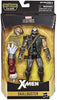 Marvel Legends X-Men 6 Inch Action Figure BAF Caliban Series - Skullbuster (Shelf Wear Packaging)