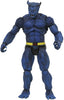 Marvel Select 7 Inch Action Figure X-Men - Beast Comic Version
