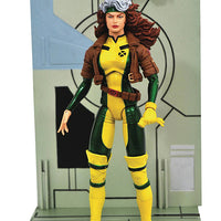 Marvel Select 7 Inch Action Figure X-Men - Rogue