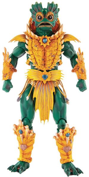 Masters Of The Universe 1/6 Scale 12 Inch Action Figure - Mer-Man