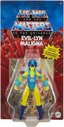 Masters Of The Universe 5 Inch Action Figure Origins Wave 1 - Evil-Lyn
