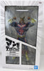 My Hero Academia 11 Inch Statue Figure Grandista - All Might Manga