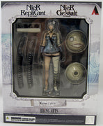 Nier Automata 6 Inch Action Figure Bring Arts - Kaine