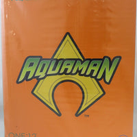 One-12 Collective 6 Inch Action Figure DC Comics - Aquaman