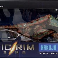 Pacific Rim 2 12 Inch Action Figure - Kaiju Hakuja