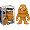 Pop DC Heroes Batman The Animated Series 3.75 Inch Action Figure - Clayface #191