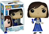 Pop Games 3.75 Inch Action Figure Bioshock - Elizabeth #63