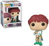Pop Rocks 3.75 Inch Action Figure BTS - Suga #103