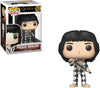 Pop Rocks 3.75 Inch Action Figure Queen - Freddie Mercury #92