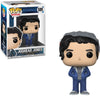 Pop Television 3.75 Inch Action Figure Riverdale - Jughead Jones #589