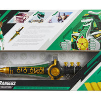 Power Rangers Life Size Prop Replica Lightning Collection - Dragon Dagger