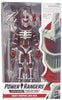 Power Rangers Lightning Collection 6 Inch Action Figure Series 1 - Lord Zedd