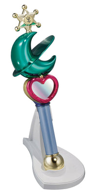 Sailor Moon 10 Inch Prop Replica Accessory - Sailor Neptune Lip Rod
