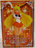 Sailor Moon 6 Inch Static Figure Girls Memories - Sailor Venus