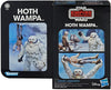 Star Wars The Black Series Metallic 8 Inch Action Figure Exclusive - Hoth Wampa