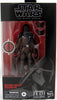 Star Wars The Black Series 6 Inch Action Figure Wave 33 - Second Sister Inquisitor #95