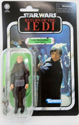 Star Wars The Vintage Collection 3.75 Inch Action Figure (2020 Wave 6) - Luke Skywalker Jedi Knight #175