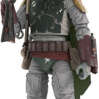 Star Wars The Vintage Collection 3.75 Inch Action Figure Wave 10 - Boba Fett