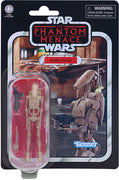 Star Wars The Vintage Collection 3.75 Inch Action Figure Wave 9 - Battle Droid