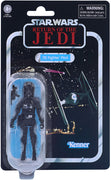 Star Wars The Vintage Collection 3.75 Inch Action Figure Wave 9 - Tie Fighter Pilot
