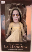 The Curse Of La Llorona 15 Inch Action Figure Mega Scale Series - Talking La Llorona