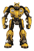 Transformers Collectors Bumblebee Movie 14 Inch Action Figure Premium Scale - Bumblebee