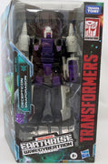 Transformers Earthrise War For Cybertron 7 Inch Action Figure Voyager Class (2020 Wave 2) - Snapdragon #21