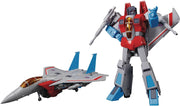 Transformers Masterpiece G1 12 Inch Action Figure - Starscream MP-52