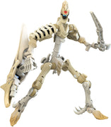 Transformers War For Cybertron Kingdom 6 Inch Action Figure Deluxe Class Wave 3 - Wingfinger