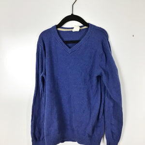 Tucker + Tate Sweater Size 7