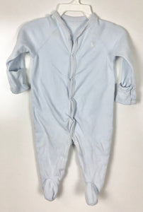 Ralph Lauren play sleeper size 6 months