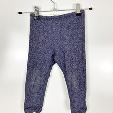 Load image into Gallery viewer, Ella Moss sparkle leggings and tunic size 3