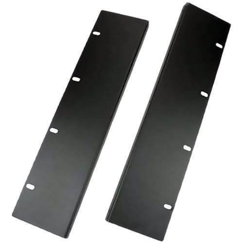 "19"" Rack Mount Kit for ZED-10 & ZED-10FX"