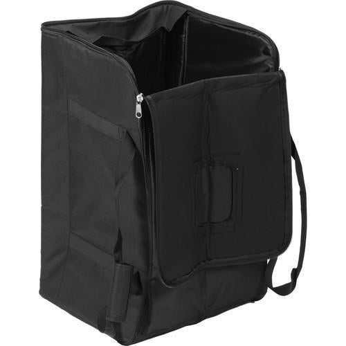 Shoulder Tote Bag for AIR12 Loudspeaker