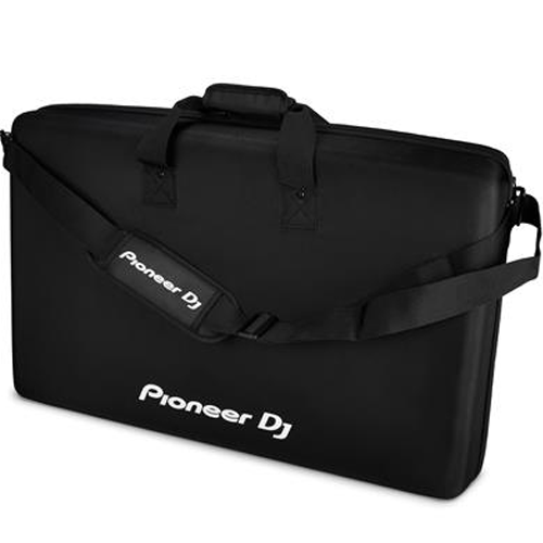 SOFT CARRYING CASE FOR XDJ-RR