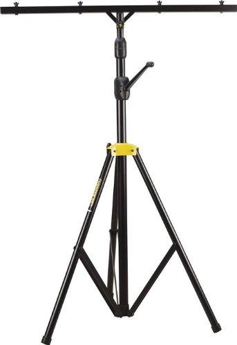 Hercules heavy duty lighting stand
