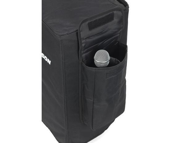 Dust Cover for Expedition XP312w