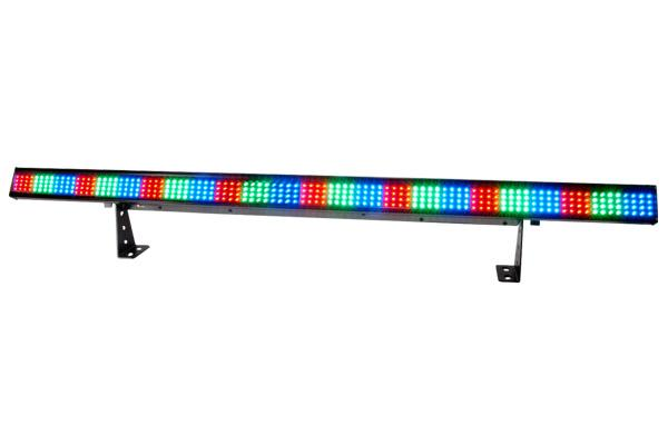 RGB LED Linear Wash
