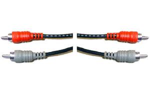Hosa cable CRA-201