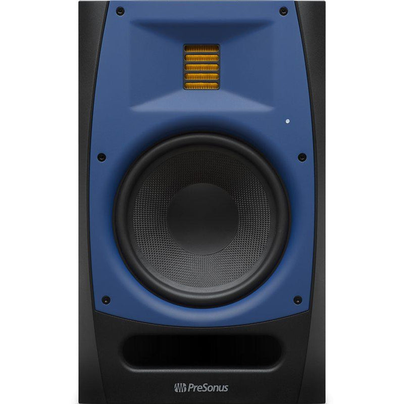 6.8 Active MTM near-field studio monitors