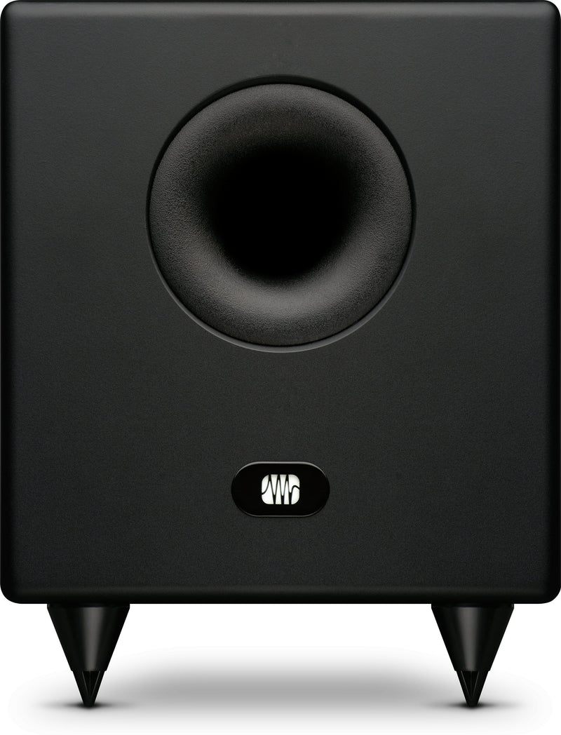 Active Studio Subwoofer